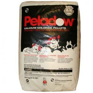 Calcium_Chloride_Pellets_-_50lb._Bag_Calcium_Chloride_Pellets._bag_calcium_chloride_pellets._bag_calcium_chloride_pellets