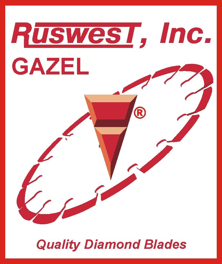 Ruswest