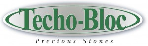 Techo-Bloc-logo