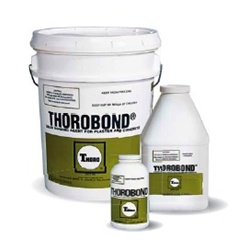 Thorobond