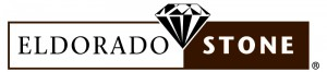 eldorado_logo_cmyk