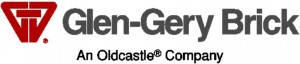 glen_gery-logo