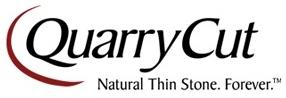 quarry cut logo