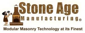 stone-age-manufacturing-logo