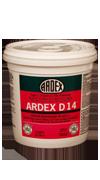 Ardex D 14