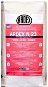 Ardex N 23