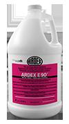Ardex E 90