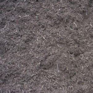double-ground-mulch