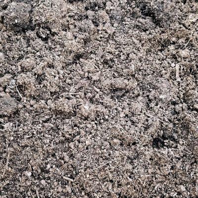 leaf-compost3-17