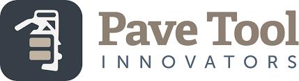 Pave Tool Innovators Logo