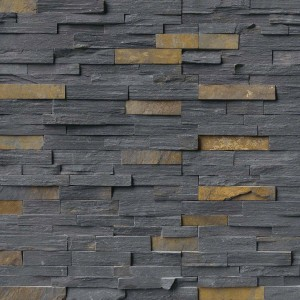 Charcoal-Rust-Stacked-Stone