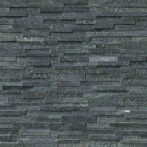 Coal-Canyon-3D-Stacked-Stone