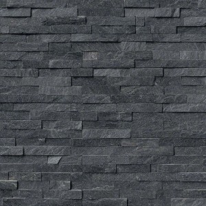 Coal-Canyon-Stacked-Stone