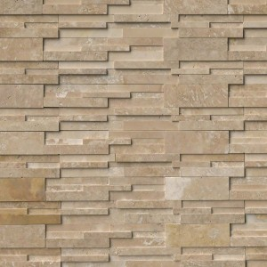 Durango-Cream-3D-Honed-Stacked-Stone