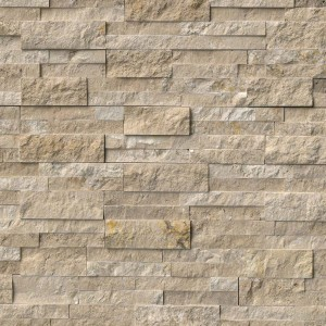 Durango-Cream-Stacked-Stone