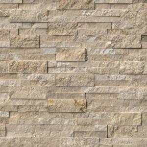 Durango-Cream-Stacked-Stone