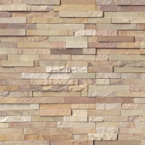 Fossil-Rustic-Stacked-Stone