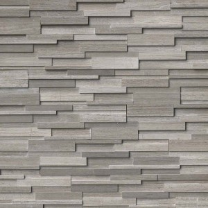 Gray-Oak-3D-Honed-Stacked-Stone