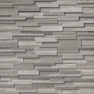 Gray-Oak-3D-Honed-Stacked-Stone