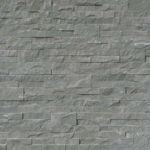 Mountain-Bluestone-Stacked-Stone