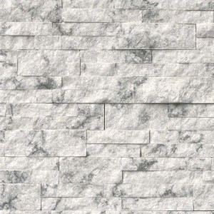 Princess-White-Stacked-Stone