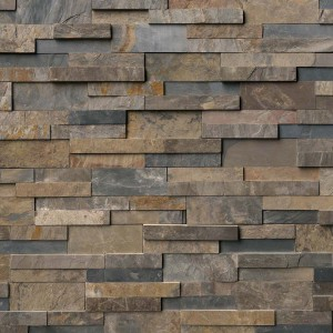 Rustic-Gold-Stacked-Stone