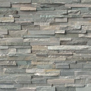 Sierra-Blue-Stacked-Stone