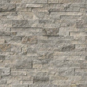 Silver-Travertine-Stacked-Stone