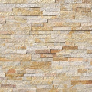 Sparkling-Autumn-Stacked-Stone