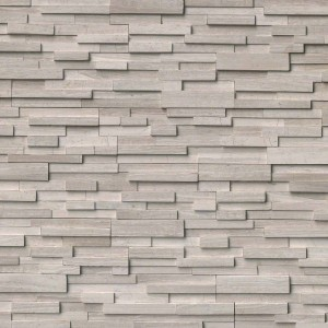 White-Oak-3D-Honed-Stacked-Stone
