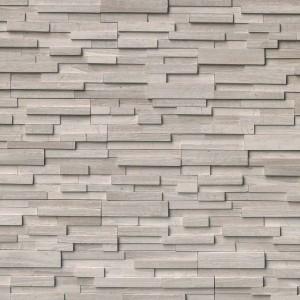 White-Oak-3D-Honed-Stacked-Stone