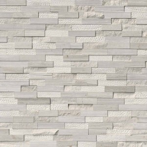 White-Oak-Multi-Finish-Stacked-Stone