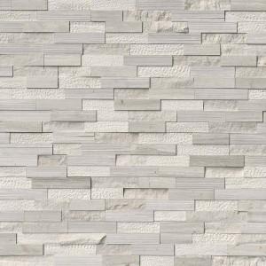 White-Oak-Multi-Finish-Stacked-Stone
