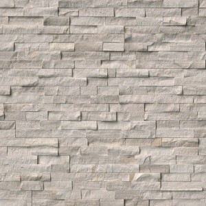 White-Oak-Splitface-Stacked-Stone