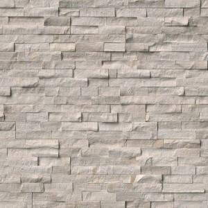 White-Oak-Splitface-Stacked-Stone