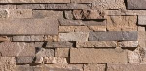 Precision Ledge Copper Canyon