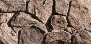Quarry Field Stony Point