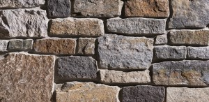 Rustic Ashlar Thunder Bay