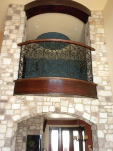 q-Interior-foyer-of-natural-stone