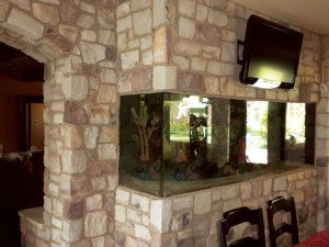 q-field-squares-stone-family-room