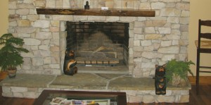 q-fireplace-split-field-stone-interior-home