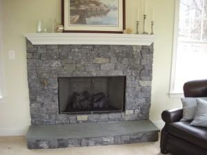 q-grey-castle-irregular-stone-indoor-fireplace