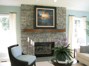 q-mica-blend-ledge-natural-stone-fireplace